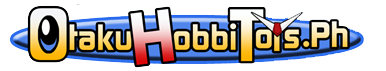 OtakuHobbiToys PH