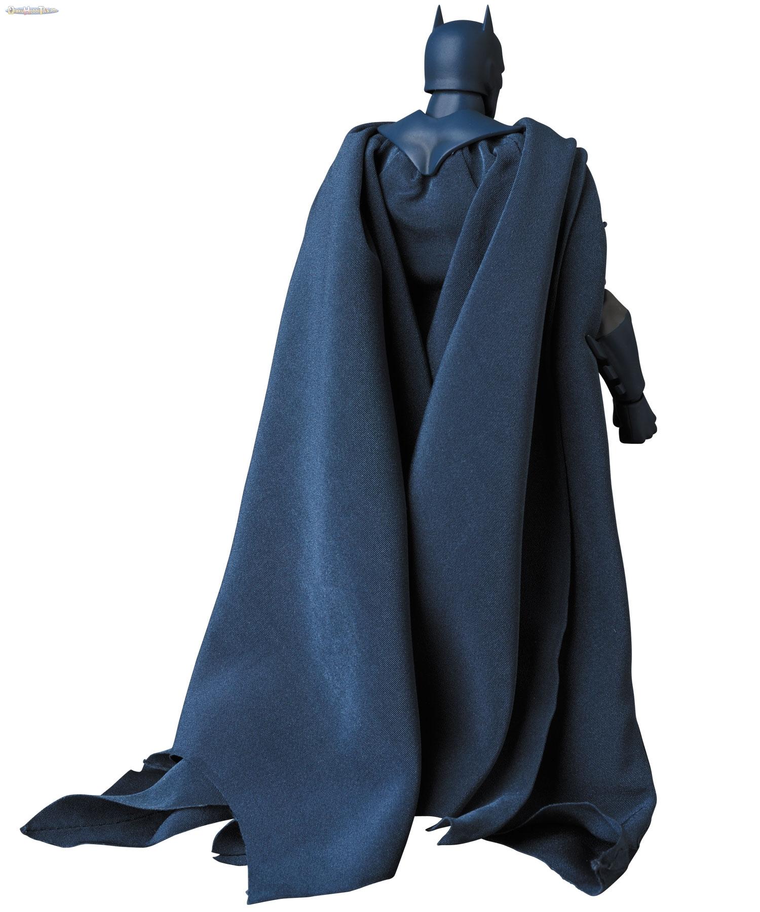 """PRE-ORDER DC Comics No.105 Batman /""""Hush/"""" Medicom Toy MAFEX"""