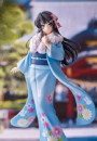 Aniples Sakurajima Mai Kimono Ver 10