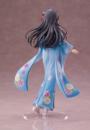 Aniples Sakurajima Mai Kimono Ver 3