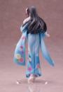 Aniples Sakurajima Mai Kimono Ver 4