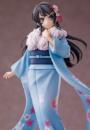 Aniples Sakurajima Mai Kimono Ver 7