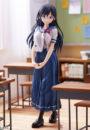 Sumireko Sanshokuin 8
