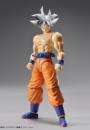 Bandai Figure-rise Standard Son Goku (Ultra Instinct) – Dragon Ball Super