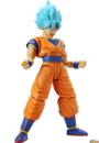 Bandai Figure-rise Standard Super Saiyan God Super Saiyan Son Goku – Dragon Ball Super